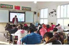 貴州延遲春季開學時間 貴陽對初高中畢業班實施網絡教學