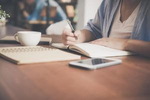 国际学生如何规划A-Level统考呢?