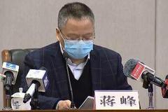 杭州市教育局:疫情不結束 我們不開學