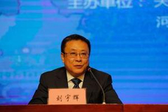 北京中高考是否推遲?市教委:2月底模擬考試取消
