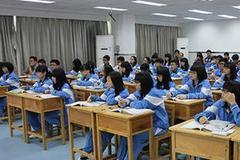 廣東:各級各類學校2月底前不開學