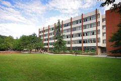 教育部:高校要設置獨立隔離區