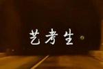江苏:推迟举行2020省外院校在苏艺考校考时间