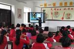 宁夏要求各类学校3月2日前不得开学
