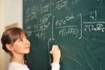 重庆:关于招生考试近期工作安排的通告