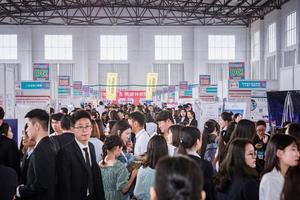 江苏毕业生就业报到证签发将采用不见面审批方式办理