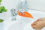 为什么洗手能防呼吸道传染病怎样保证洗手效果