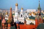 俄民调:七成俄罗斯人认为自己善良