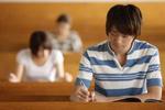 海外考試紛紛取消計劃留學的同學們該如何應對?