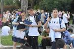 陕西:关于近期教育考试招生工作安排的公告