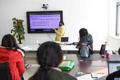 長沙:開學日期再延遲 3月9日起開展新學期教育教學