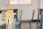 云南:不得自行开学幼儿园和一二年级不开线上教学