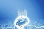 辽宁高考将用人工智能技术进行考试违规行为检测