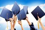 教育部:高校可组织研究生远程视频答辩