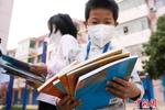 全球2.9亿学生因新冠疫情停课