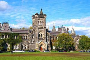 防止病毒传播 加拿大安省多所大学要求学生搬离宿舍