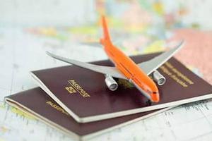 美国驻韩大使馆:19日起暂停办理常规签证业务