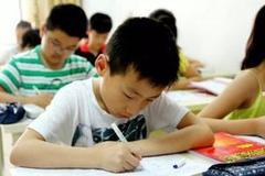 北京市2020年義務教育階段入學安排發布 啟動時間與往年一致
