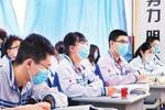 吉林4月24日开放高考网上报名系统 开展补报名等工作