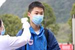 上海:如果到学校是可步行距离建议步行