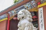 上海交通大学4月27日起分批错时返校