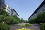 重庆高校原则上5月底前全部开学 复课后校园封闭管理
