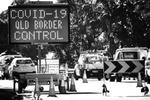 澳大利亚多地推动复课计划引争议