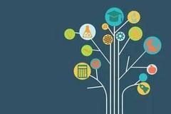 密云發布2020年義務教育階段入學工作意見