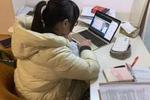 湖北宜昌荆门等7地公布中考及初三年级开学时间