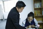 秦海涛委员:建议加快设立中国公共卫生与防疫大学