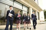 河南规范高中境外课程设置 加快国际化学校建设