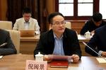 上海教委副主任:民办摇号是转型机会 建议给相应课程权