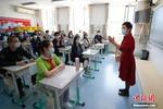 """北京学生""""六一""""将返校复课 各中小学有何新变化?"""