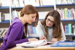 """""""影响力投资""""将为教育行业带来更多可能?"""