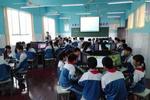 福建:义务教育阶段民办学校原则上在县域范围内招生