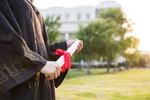 廣東提前批征集志愿不少雙一流大學有空缺