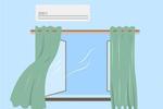 专家谈高考考场安装空调:应全省统筹