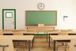 北京市教委:高温蓝色预警 学校可以按规定使用空调
