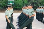2020年軍隊院校在津招收普通高中畢業生政策解讀