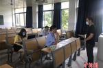 """国内6所高职院校更名升级为""""职业大学"""""""