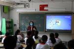 重磅!北京市中小学各年级6月17起一律停止到校上课