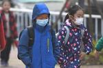 深圳龙华区37所民办幼儿园转型 新增超1.2万公办学位