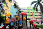 海南省海口市首批民办幼儿园转型挂牌