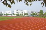 南京江北新区中央商务区四所新学校启用