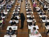 """欧洲各国多种形式应对""""高考"""""""