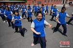 山西太原三类高考生须提供考前7日内核酸检测报告