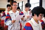 公安机关为北京户籍高考生开绿色通道可快速办身份证