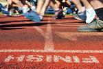 2020年高校招收高水平运动队考点确定