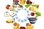 中高考在即 考生要谨防食物中毒