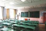 深圳所有学校期末考试取消 已考试的学校不公布成绩